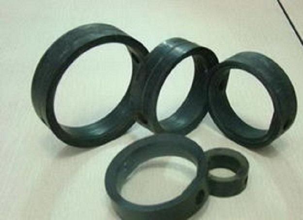咸阳橡胶制品公司