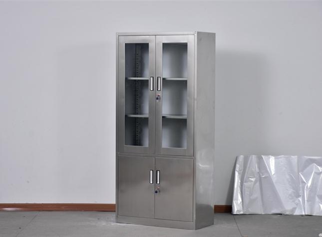 不锈钢储物柜-|-MSCJ
