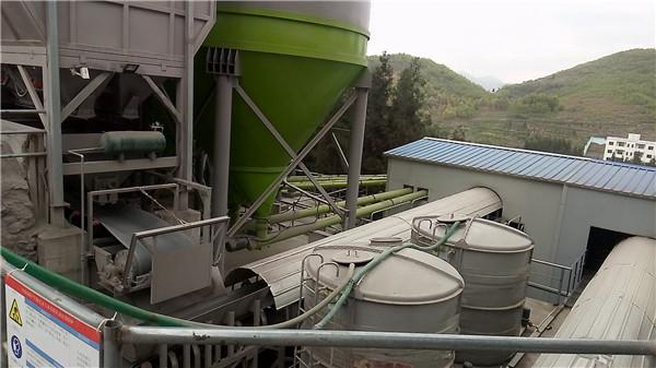 重庆隔膜式灰浆泵