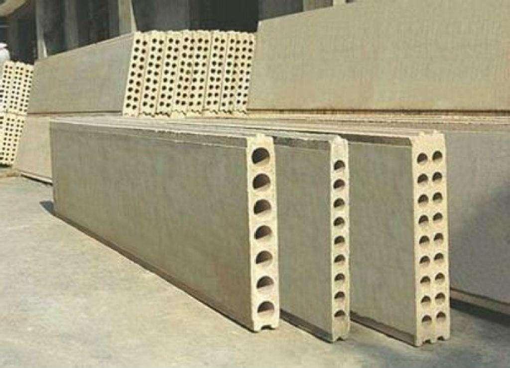 西安轻质隔墙板材料