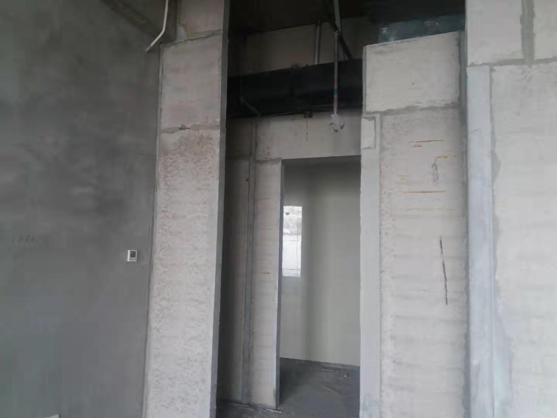 西安 轻质隔墙板
