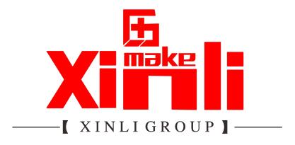 云南轻钢别墅logo