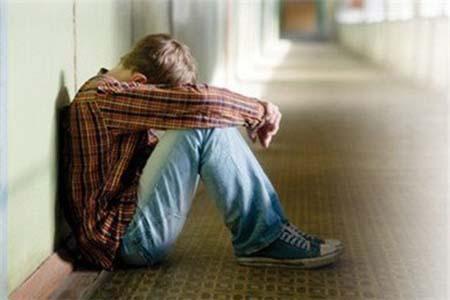 青少年心理咨询
