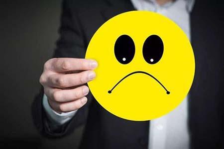 心理情绪压力咨询
