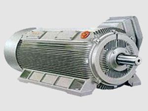直流电机的常见故障及其检修方法