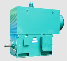 西玛牌YVF系列变频调速高压电机