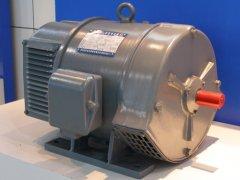 Z2系列直流电机