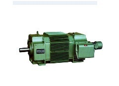 西玛ZTP铁路电机