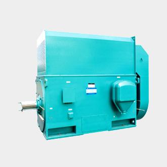 YXKK系列10KV高效高压电机(10000V)