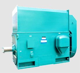 YXKK系列6KV(6000V)高效高压电机