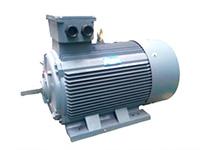 电动机全压启动的条件及优缺点