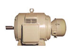 YR系列(IP44)绕线转子电动机