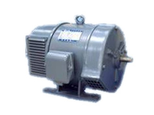 小型直流电动机