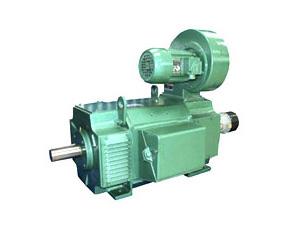 ZSN4系列水泥回转窑专用直流电动机