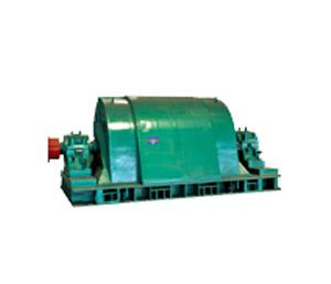 T系列大型8000~20000kW同步电动机