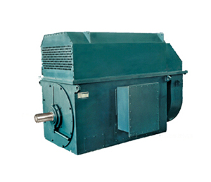 西安高压电机价格