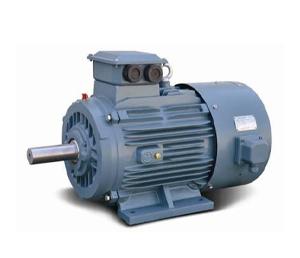 YVFE2系列高效率变频调速三相异步电动机