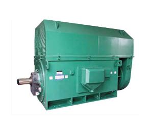 YKK系列低压大功率三相异步电动机