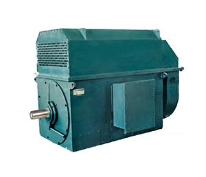 高压电机功率分析仪设计