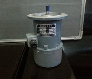 ZYS系列直流测速发电机