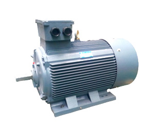 高效节能电动机-YE2高效率三相异步电动机