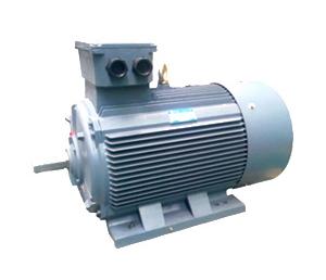 高效节能电动机-YE3高效率三相异步电动机