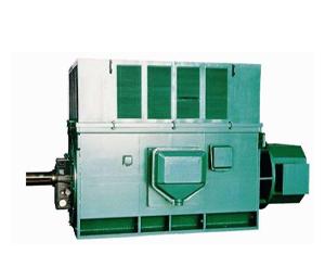 西玛高压电机使用过程中的常见故障
