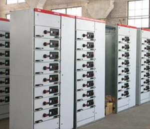 西安高压电机和低压电机相比之间优缺点?