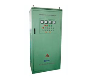 直流电机和交流电机的区别和联系