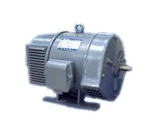 高压电机电晕放电的危害