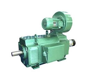直流电动机-Z4系列直流电动机
