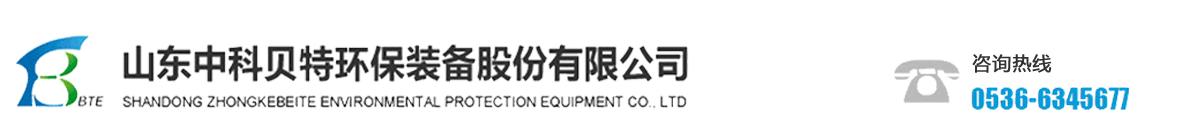 新浪爱彩_Logo