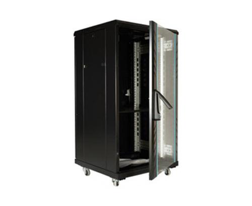 G2網絡服務器機柜