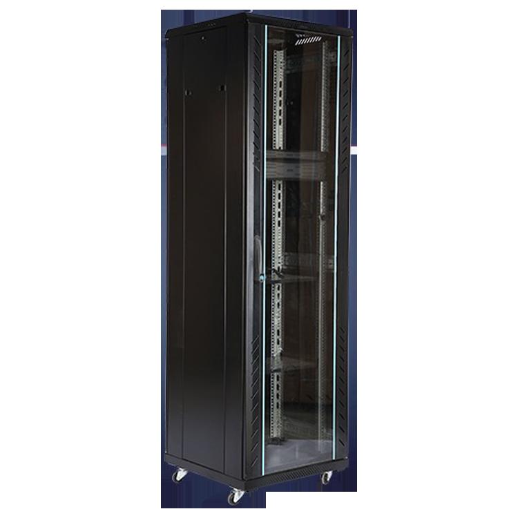 G26042网络服务器机柜