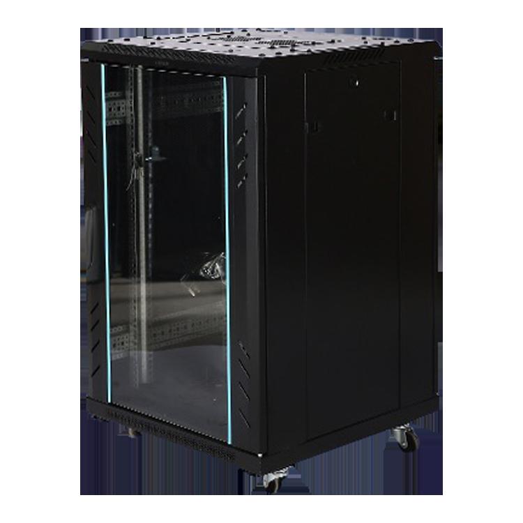 G26618网络服务器机柜