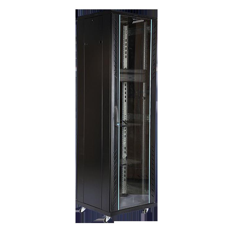 G26642网络服务器机柜