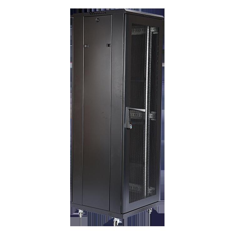 G36042網絡服務器機柜