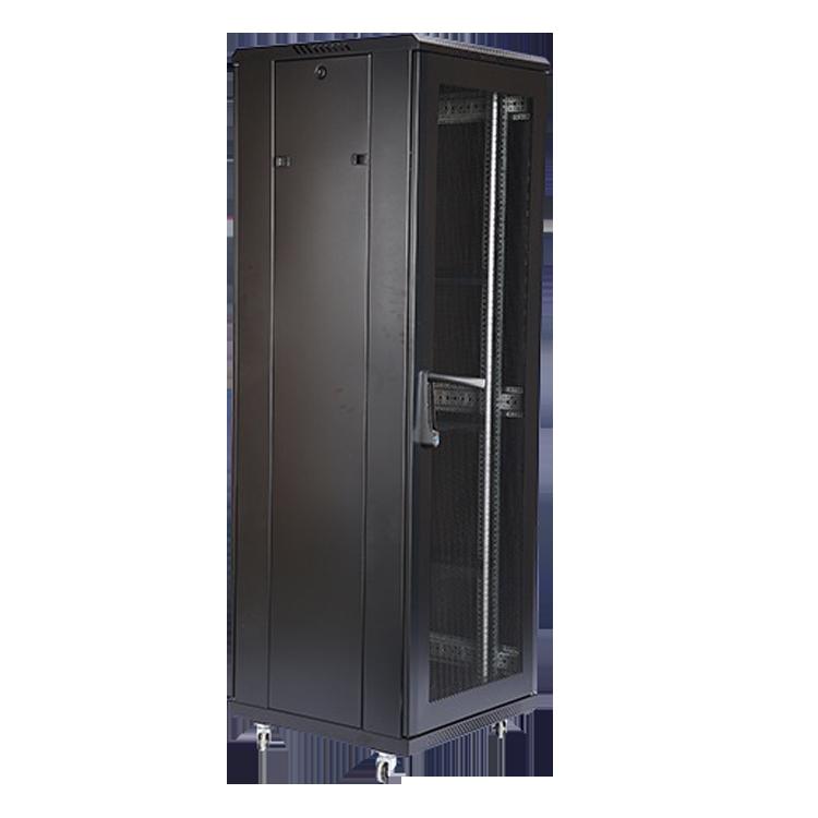 G36842網絡服務器機柜