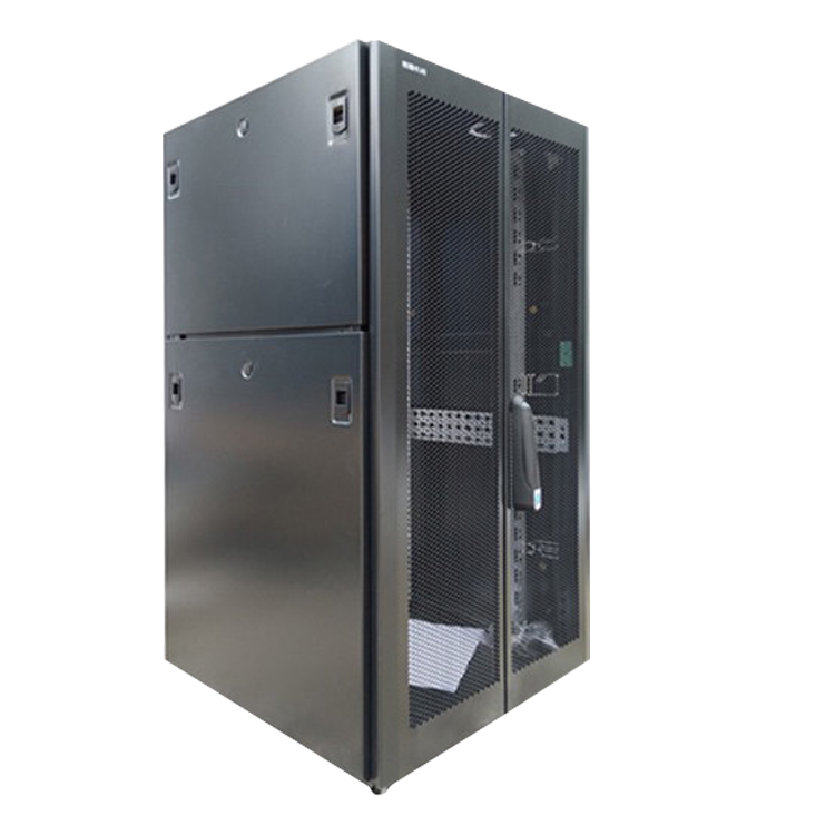 K36022網絡服務器機柜