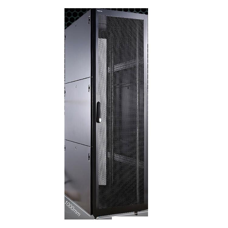 K38042網絡服務器機柜