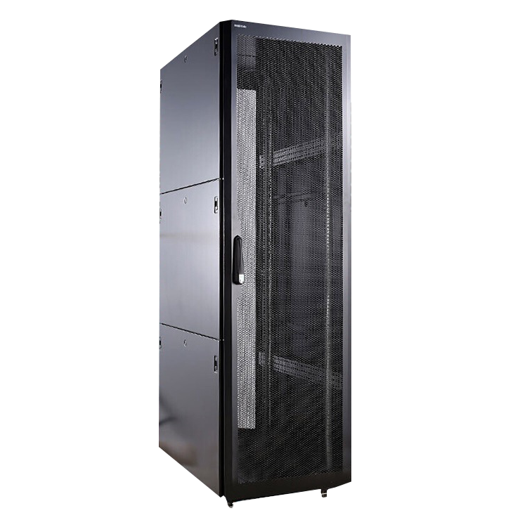 K38242網絡服務器機柜