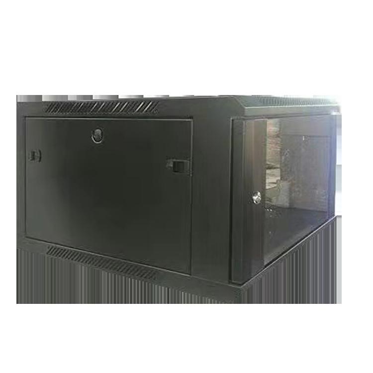 W26606网络机柜