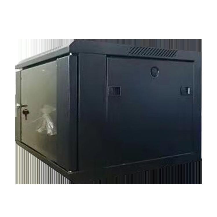 W26609网络机柜
