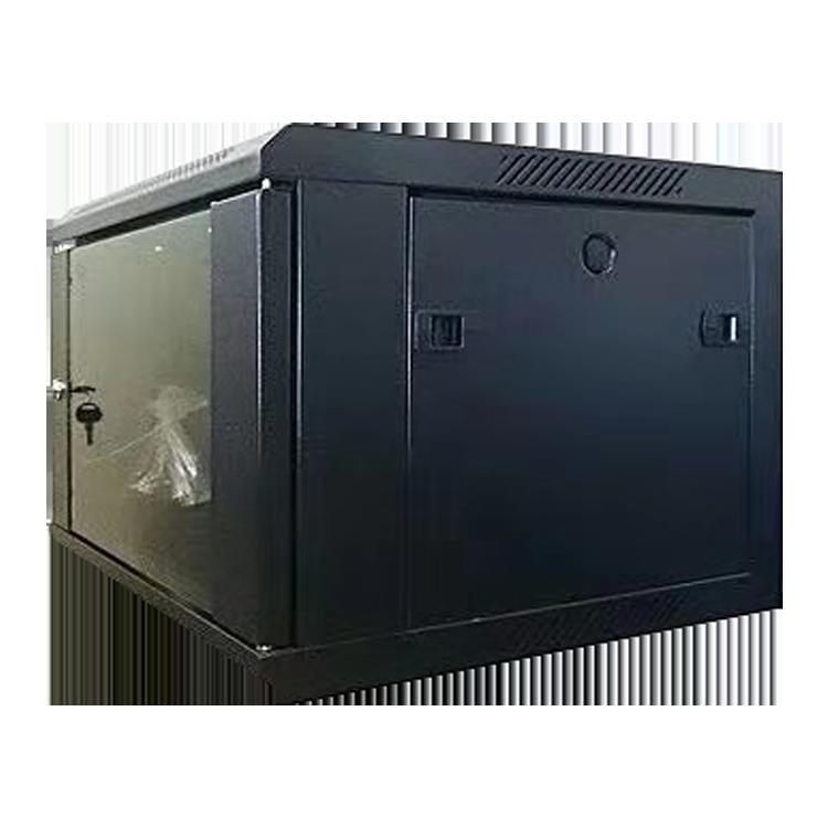 W26612网络机柜