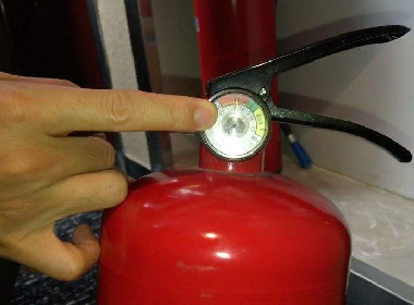 如何让孩子懂得消防知识?重庆消防设备安装告诉家长的小妙招!