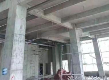 重庆装修装(zhuāng)饰(shì)工程
