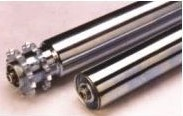 昆山废铜回收公司的铜价结束连续多日反弹重新下跌