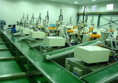 重庆自动化流水线设备