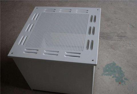 重庆洁净室空气自净器
