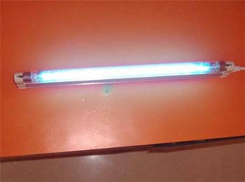 重庆紫外线杀菌灯